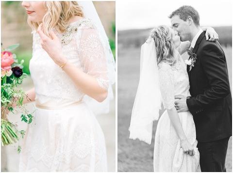 best elopement destination boho wedding photographer 0085(pp w480 h357)