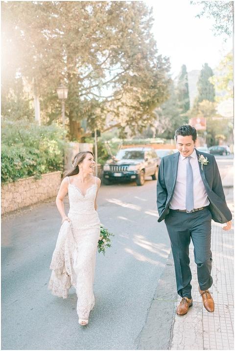 best elopement destination boho wedding photographer 0086(pp w480 h716)