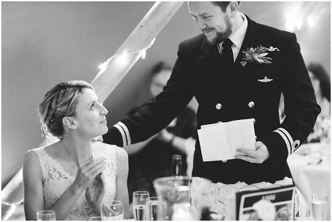 best elopement destination boho wedding photographer 0108(pp w480 h322)