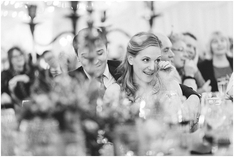 best elopement destination boho wedding photographer 0109(pp w480 h322)