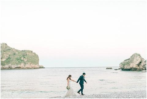 best elopement destination boho wedding photographer 0121(pp w480 h322)