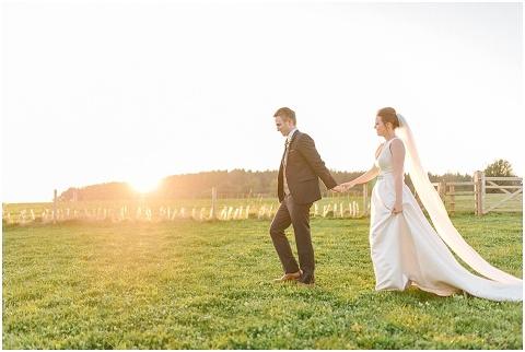best elopement destination boho wedding photographer 0125(pp w480 h322)