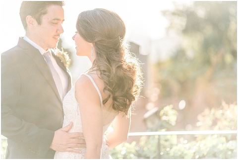best elopement destination boho wedding photographer 0126(pp w480 h322)