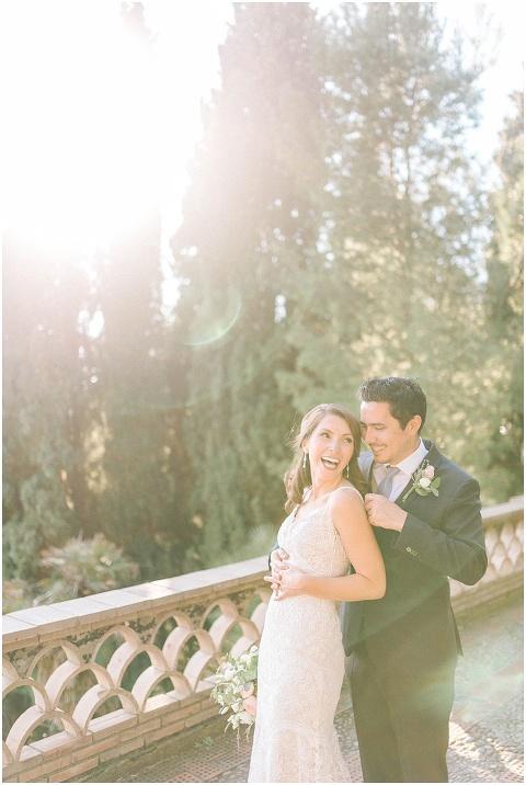 best elopement destination boho wedding photographer 0127(pp w480 h716)