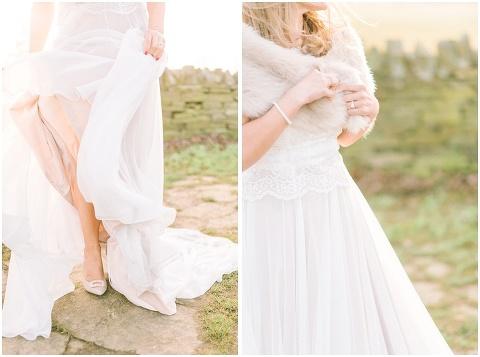 best elopement destination boho wedding photographer 0128(pp w480 h357)