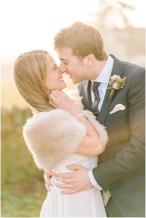best elopement destination boho wedding photographer 0129(pp w480 h716)