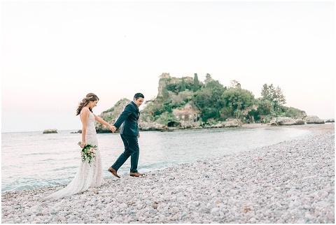 best elopement destination boho wedding photographer 0130(pp w480 h322)
