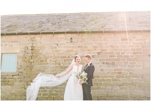 best elopement destination boho wedding photographer 0132(pp w480 h322)