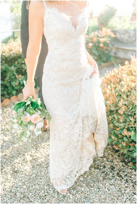 best elopement destination boho wedding photographer 0134(pp w480 h716)