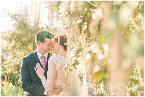 best elopement destination boho wedding photographer 0135(pp w480 h322)