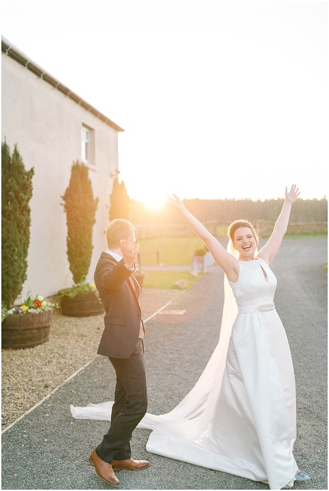 best elopement destination boho wedding photographer 0136(pp w480 h716)
