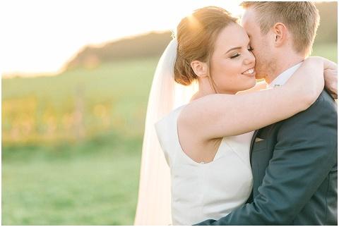 best elopement destination boho wedding photographer 0137(pp w480 h322)