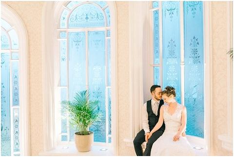 best elopement destination boho wedding photographer 0138(pp w480 h322)