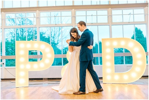 best elopement destination boho wedding photographer 0139(pp w480 h322)
