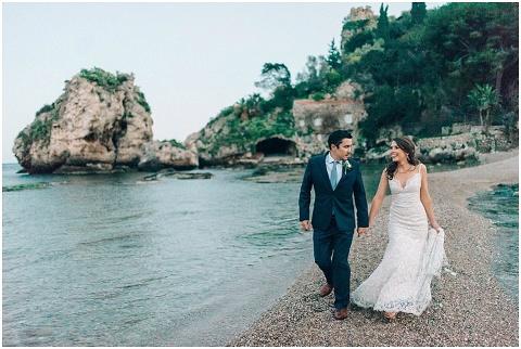 best elopement destination boho wedding photographer 0142(pp w480 h322)