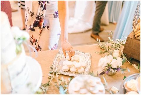 best elopement destination boho wedding photographer 0144(pp w480 h322)