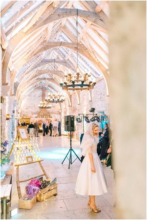 best elopement destination boho wedding photographer 0145(pp w480 h716)