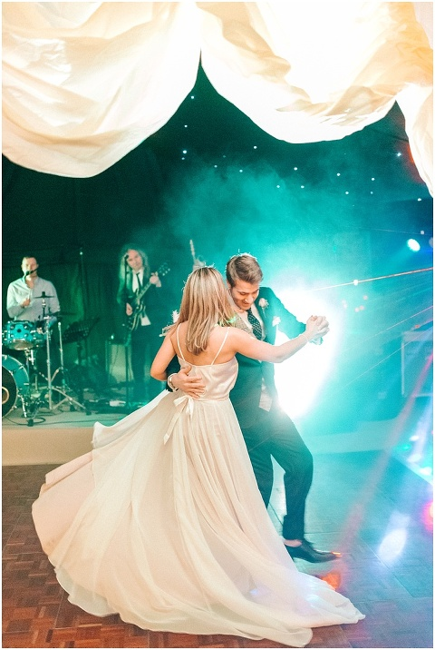 best elopement destination boho wedding photographer 0147(pp w480 h716)