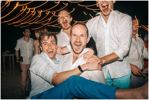 best elopement destination boho wedding photographer 0151(pp w480 h322)