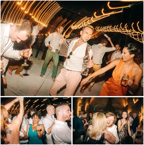 best elopement destination boho wedding photographer 0152(pp w480 h483)