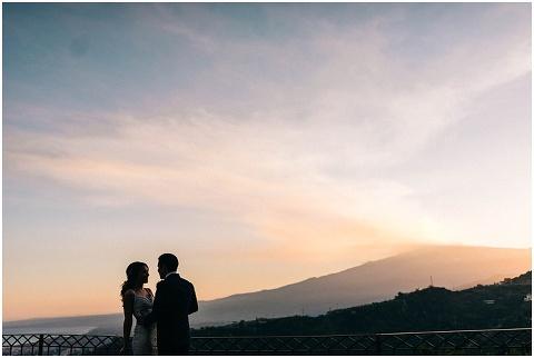 best elopement destination boho wedding photographer 0155(pp w480 h322)