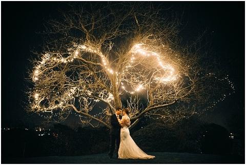 best elopement destination boho wedding photographer 0156(pp w480 h322)