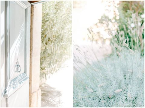 Provence Wedding Photographer 002(pp w480 h357)