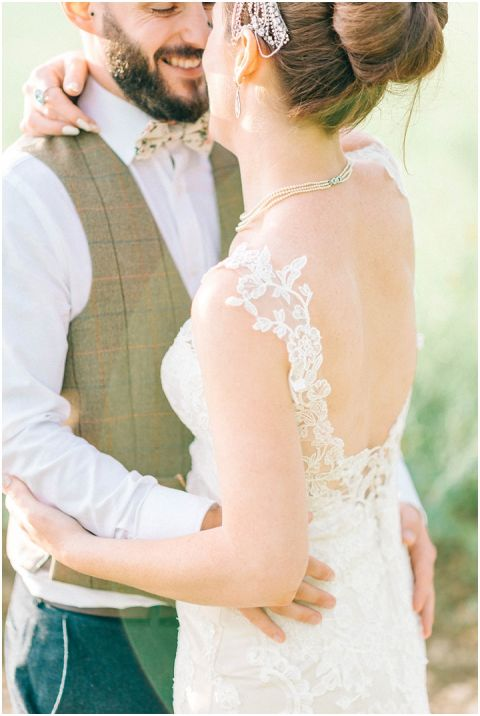 Stone barn wedding Cheltenham 0001(pp w480 h716)