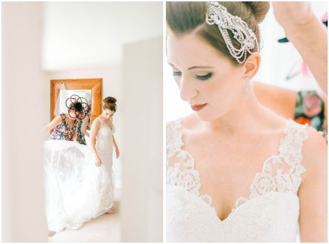 Stone barn wedding Cheltenham 0022(pp w480 h357)