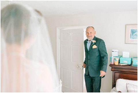Stone barn wedding Cheltenham 0025(pp w480 h322)
