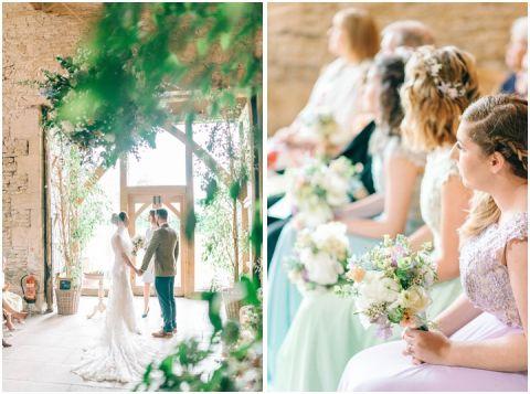 Stone barn wedding Cheltenham 0042(pp w480 h357)