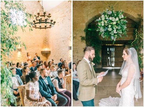 Stone barn wedding Cheltenham 0044(pp w480 h357)