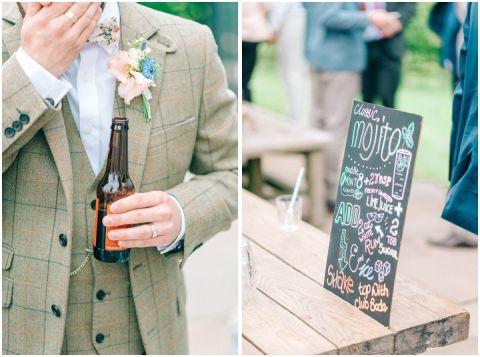 Stone barn wedding Cheltenham 0071(pp w480 h357)