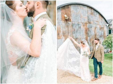 Stone barn wedding Cheltenham 0081(pp w480 h357)