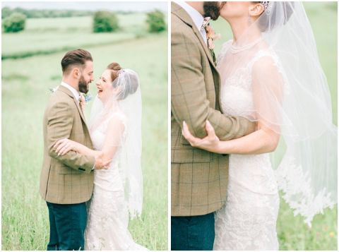 Stone barn wedding Cheltenham 0091(pp w480 h357)