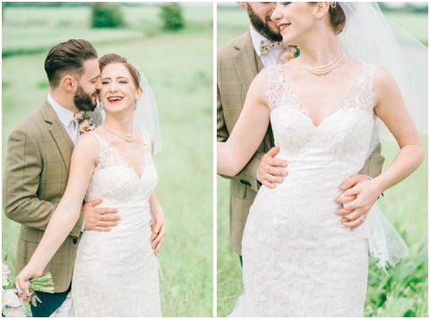 Stone barn wedding Cheltenham 0096(pp w480 h357)