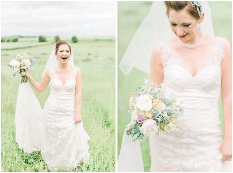 Stone barn wedding Cheltenham 0108(pp w480 h357)
