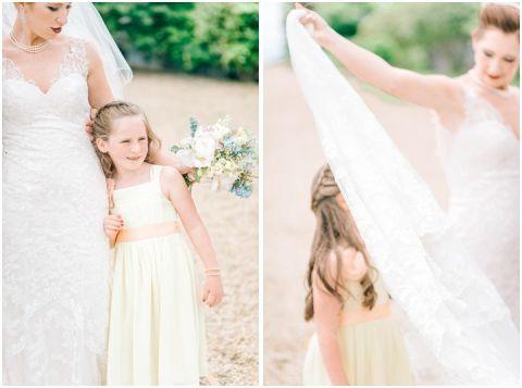 Stone barn wedding Cheltenham 0113(pp w480 h357)