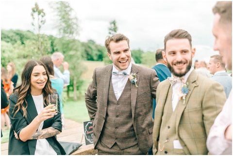 Stone barn wedding Cheltenham 0119(pp w480 h322)