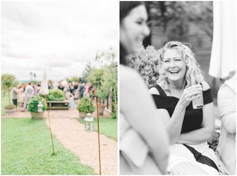 Stone barn wedding Cheltenham 0121(pp w480 h357)