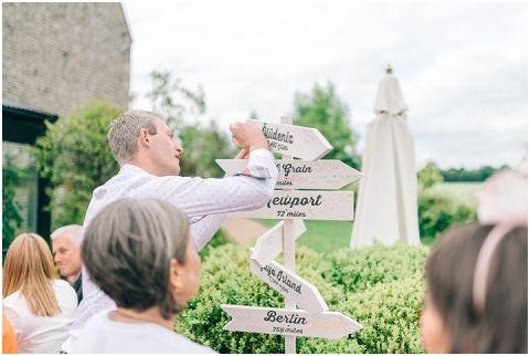 Stone barn wedding Cheltenham 0124(pp w480 h322)