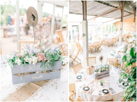 Stone barn wedding Cheltenham 0135(pp w480 h357)