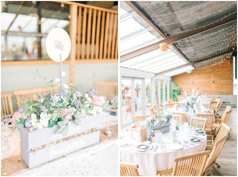 Stone barn wedding Cheltenham 0136(pp w480 h357)