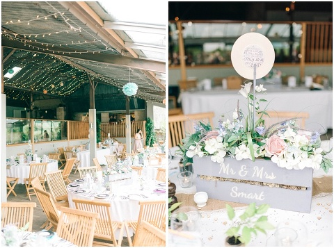 Stone barn wedding Cheltenham 0138(pp w480 h357)