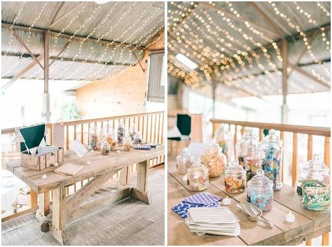 Stone barn wedding Cheltenham 0140(pp w480 h357)