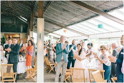 Stone barn wedding Cheltenham 0146(pp w480 h322)