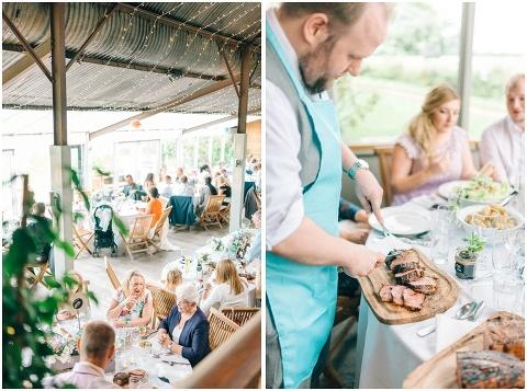 Stone barn wedding Cheltenham 0147(pp w480 h357)