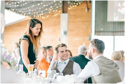 Stone barn wedding Cheltenham 0149(pp w480 h322)