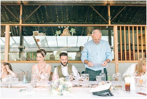 Stone barn wedding Cheltenham 0151(pp w480 h322)