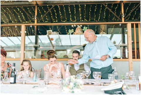Stone barn wedding Cheltenham 0154(pp w480 h322)